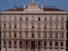 Generali Trieste sede