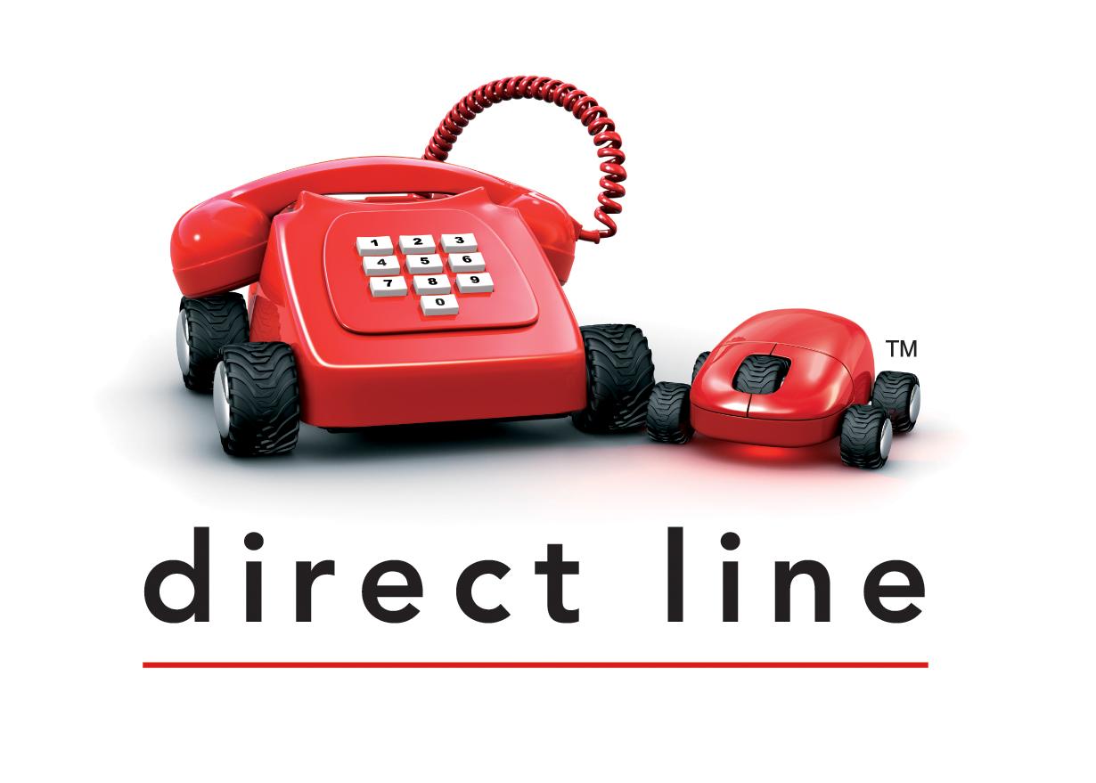 Direct Line Italia Va Alla Mapfre E Alcuni Gruppi Agenti