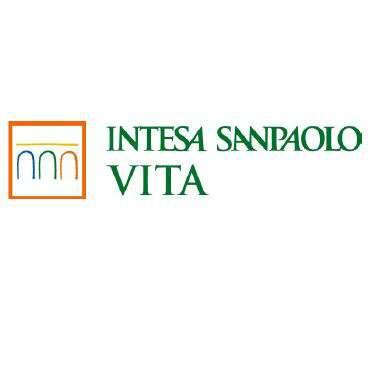 INTESA SAN PAOLO VITA: NEL 2016 RISULTATO NETTO A +4,9