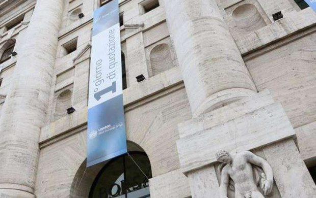 6cd48a2c66 Da questa mattina Assiteca spa, broker assicurativo italiano indipendente,  è quotata all'Aim (mercato alternativo del capitale) Italia, il listino di  Borsa ...