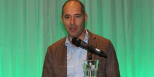 Giuliano Melis