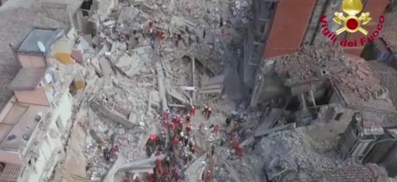Terremoto centro Italia 24 agosto 2016 3