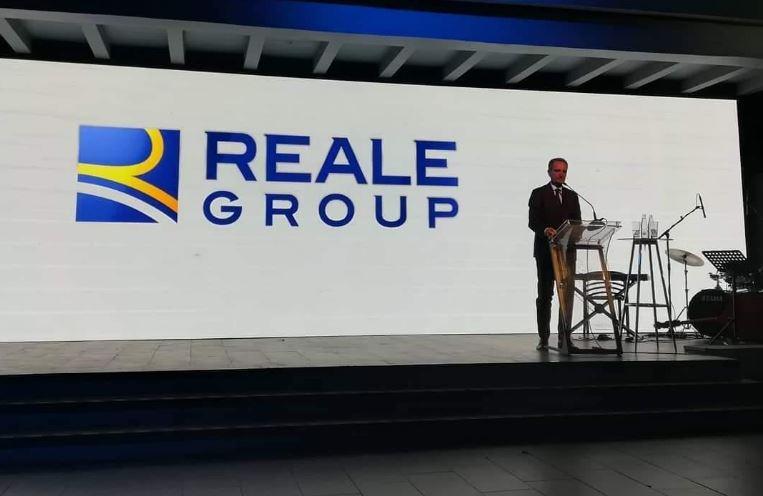 Fundación de Reale Mutua Seguro comprometida en el social